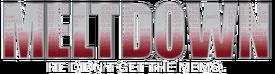 Meltdown-GTAO-Logo