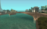 NorthBridge-GTAVC-BeachEntrance