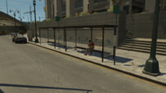 PrivateerRoad-GTAIV-BusStops