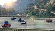RunningBack-GTAO-Screenshot2