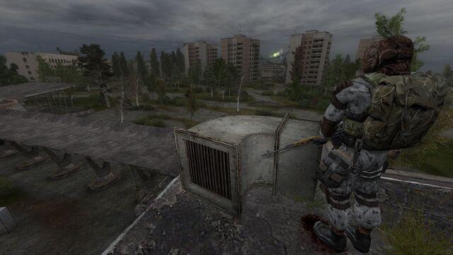 File:SCOP Monolith Sniper.jpg