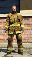 SMYFireman01-GTAV-BrownOutfit