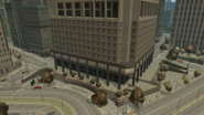 SouthParkwayBuilding-GTAIV-Footprint