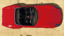 StingerTopless-GTAV-Top