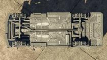 Stockade3-GTAV-Underside