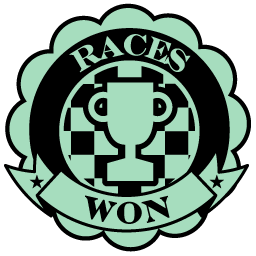 File:TheChampionAward.png