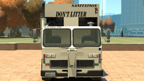 Trashmaster-GTAIV-Front