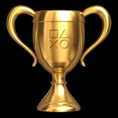 File:Trophy Gold.png