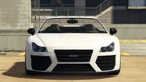 9FCabrioTopless-GTAV-Front