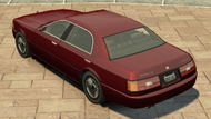 Admiral-GTAIV-RearQuarter