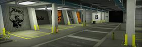 ArenaWorkshop-GTAO-GarageFloor-Style6