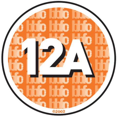 File:BBFC 12A Rating.png