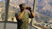 BinocularsMilitary-GTAV