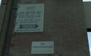 BrokerNavalYard GTAIV Gate