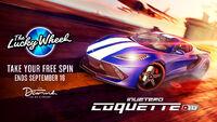 CoquetteD10-GTAO-LuckyWheelReward
