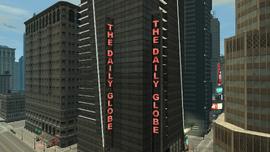 DailyGlobeBuilding-GTAIV-Sign