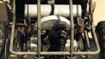 DuneBuggyPanelless-GTAV-Engine