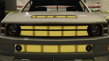 FutureShockDominator-GTAO-StockGrille