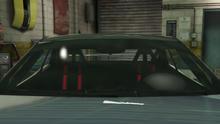 Imorgon-GTAO-Chassis-SecondaryRacingSetupMK1
