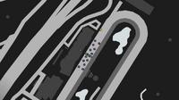 InchByInch-GTAO-Map2