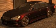 Intruder-GTA4-VX-front