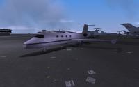 Learjet-GTAIII-FrontQuarter