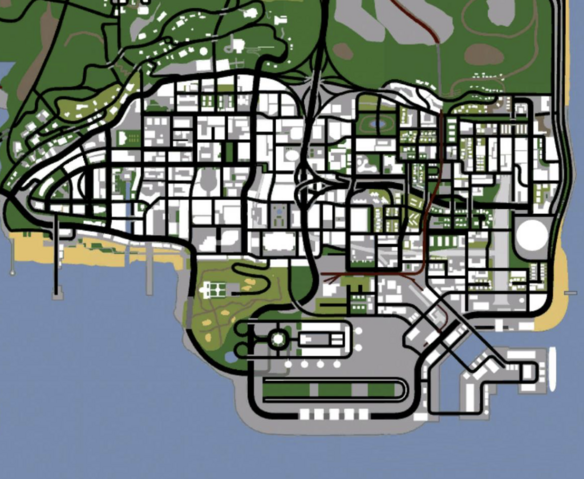 File:LosSantos-GTASA.png