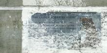 Ludendorf-GTAV-BeaverTexture-ml plg farm beaver sign 01