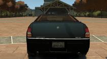 PMP600-GTAIV-Rear