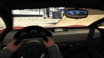 Penetrator-GTAO-Dashboard