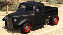 Rat-Truck-GTAV-front