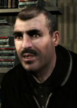 RayBulgarin-TBOGT.png