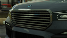 ReblaGTS-GTAO-Grilles-StockGrille