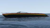 Speeder2-GTAO-Side