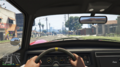 Stirling-GT-First Person Interior-GTAVe
