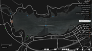 Stockpiling-GTAO-WestCountry-MapLocation11