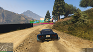 StuntRally-StuntRace-GTAO-SS22