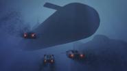 SubmarineUFOetc-GTAO-Trailer