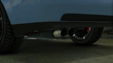 Sultan-GTAV-StockExhaust