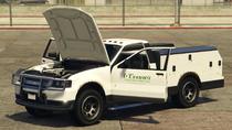 UtilityTruck3-GTAV-Other