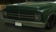 Yosemite-GTAO-Bumper&ChinSpoiler