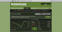 Ammunation Stock-Bawsaq.com-GTAV