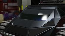 ApocalypseScarab-GTAO-FullArmor
