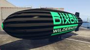 Blimp-GTAO-front-DixonWilderness