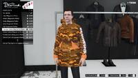 CasinoStore-GTAO-MaleTops-Overcoats19-OrangeCamoBlagueursParka