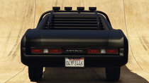 DukeO'Death-GTAV-Rear