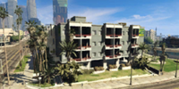 Dynasty8-GTAV-Medium-Image-0325SouthRockfordDr