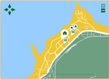 Dynasty8-GTAV-Medium-Map-4401ProcopioDr