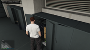 Facilities-GTAO-SecurityRoom-Gunlocker