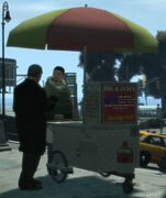 Foodstall-GTA4-hamburger